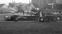 kind of moody (vfrgk) Tags: moody gloomy canalboats canals urbanphotography urbanlife life lifestyle citylife blackandwhite bw monochrome smoke smoking chimneys