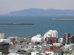... Reykjavik Sea City Built Structure Water Aerial View Roof House Nautical Vessel No People Harbor Outdoors Architecture Day Miles Away Iceland Arctic Mountains Cityscapes Building Exterior Building Cold Beauty In Architecture Landscape Reykjavik Skylin (Linandara) Tags: reykjavik sea city builtstructure water aerialview roof house nauticalvessel nopeople harbor outdoors architecture day milesaway iceland arctic mountains cityscapes buildingexterior building cold beautyinarchitecture landscape reykjavikskyline