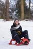 DSQ_6906.jpg (guus.surtel) Tags: sneeuwpret