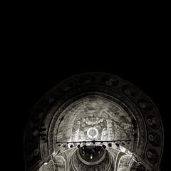 (fusion-of-horizons) Tags: stavropoleos bucharest bucuresti romania church biserica orthodox manastire monastery centrulvechi lipscani architecture arhitectura urban cross orthodoxy ορθοδοξία ορθόδοξοσ bucurești stavro sfintiiarhanghelimihailsigavril roumanie bucureşti brâncovenesc manastirea mânăstirea mânăstire convent romanian eastern romana ortodoxă română bor ortodoxia ortodoxie christianity creștinism creștin christian churches religion religious ecclesiastical arhitectură bisericească biserică cladire edificiu building clădire patrimoniu monument lmibiima19464 arhivastavropoleos interior