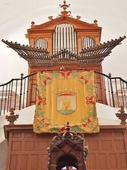 07.10.2016 - Zahara de la Sierra (70) (maryvalem) Tags: espagne spain zahara zaharadelasierra andalousie alem lemétayer lemétayeralain orgues bannière