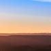 "Prochain lever de soleil - 2017 ! • <a style=""font-size:0.8em;"" href=""http://www.flickr.com/photos/53131727@N04/32010006085/"" target=""_blank"">View on Flickr</a>"