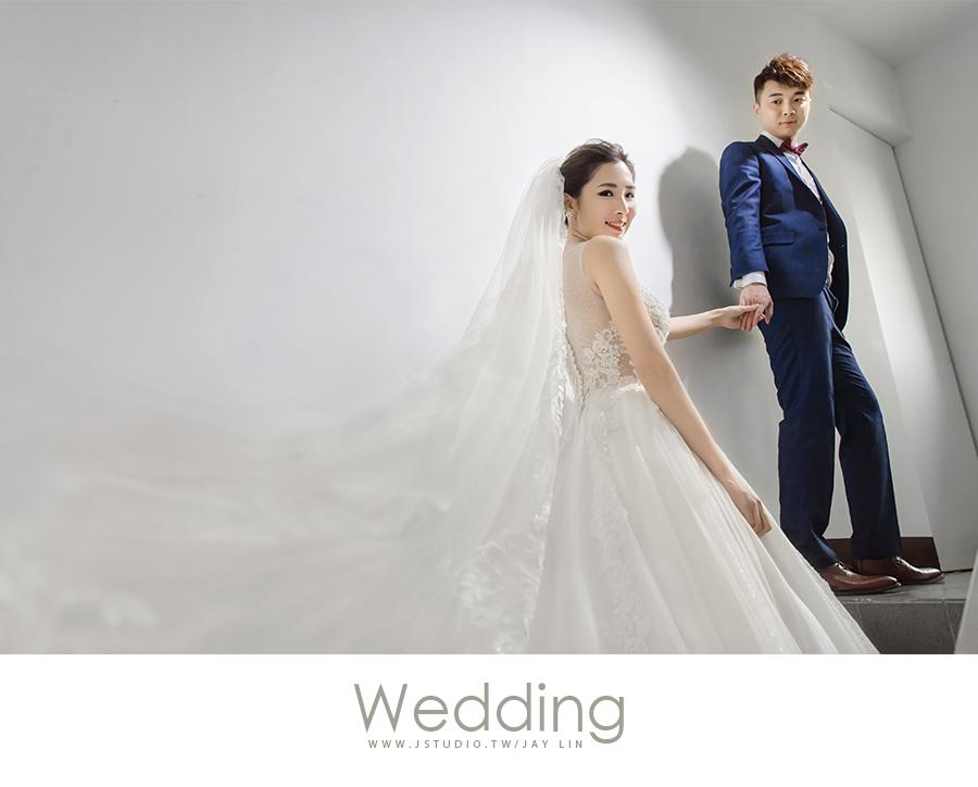 婚攝 土城囍都國際宴會餐廳 婚攝 婚禮紀實 台北婚攝 婚禮紀錄 迎娶 文定 JSTUDIO_0001