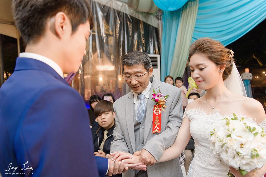 青青花園 婚攝 台北婚攝 婚禮攝影 婚禮紀錄 婚禮紀實  JSTUDIO_0204