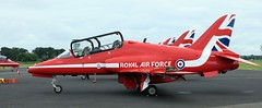 Redarrow XX188 IMG_0142 (M0JRA) Tags: farnborough international airshow bizz redarrow xx188 jets flying planes aircraft landings take off