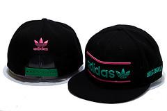 Adidas (40) (TOPI SNAPBACK IMPORT) Tags: topi snapback adidas murah ori import
