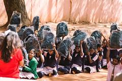 20170106-DSC_1449 (gdgupta11@ymail.com) Tags: children bringasmile happiness givingbacktosociety csr happy linkedinlife smile nikon nikond5200 linkedin child education india amazingexperience