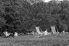 "Londres - Hamacas en Hide Park • <a style=""font-size:0.8em;"" href=""http://www.flickr.com/photos/15452905@N02/32179358341/"" target=""_blank"">View on Flickr</a>"