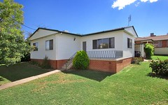 2 McRae Street, Tamworth NSW