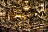 An Apparatus For Light 1 (pni) Tags: jarihaanperä dark light metal lamp glass construction luxhelsinki luxin multiexposure multipleexposure tripleexposure kaapelitehdas kabelfabriken helsinki helsingfors finland suomi pekkanikrus skrubu pni