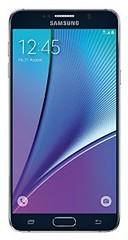 Samsung Galaxy Note 5, Black  64GB (Verizon Wireless) (goodies2get2) Tags: amazoncom samsung toprated verizon