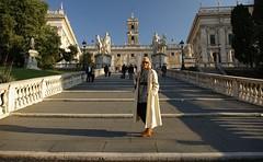 Rome 2010 996
