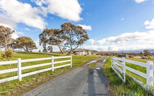 9 Farrier Road, Royalla NSW 2620