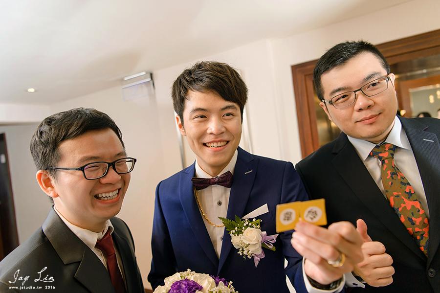 青青花園 婚攝 台北婚攝 婚禮攝影 婚禮紀錄 婚禮紀實  JSTUDIO_0144