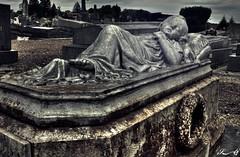 Cimetière de Guise_5666 (Sleeping Spirit) Tags: cimetière guise cemetary cemetaries