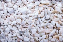 Marmor bianci 7-16 dry-wet