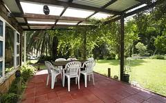 1387 Missabotti Road, Missabotti NSW