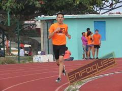 Selectivo atletismo 2017  207 (Enfoques Cancún) Tags: selectivo atletismo