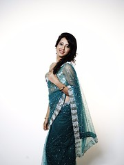 South Actress SANJJANAA Unedited Hot Exclusive Sexy Photos Set-18 (8)
