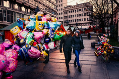 Love (Master Iksi) Tags: love people street beograd belgrade srbija serbia canon700d outdoor walk romantic