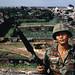 Vietnam War 1972 - Photo by Bruno Barbey