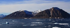 Nyhavn (95) (Richard Collier - Wildlife and Travel Photography) Tags: arctic mountains landscape greenland nyhavn