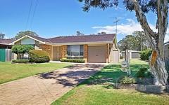 45 Milne Street, Tahmoor NSW