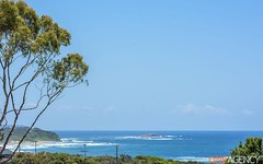 16 Emerald Close, Caves Beach NSW