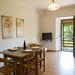 san-carlo-apartment-trilo-livingroom