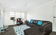 7/24 Burlington Road, Homebush NSW