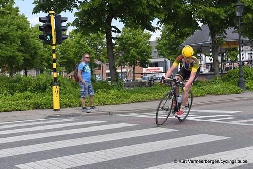PK Aspiranten Meerhout 2015 (314)