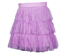 Women'S Sexyskirts 33