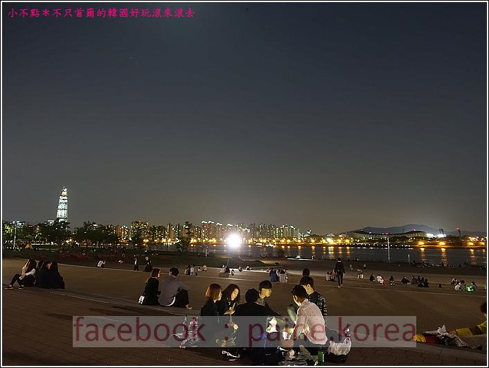 首爾纛島公園音樂噴泉 (101).JPG