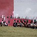 "2015_Reconstitution_bataille_Waterloo2015-265 • <a style=""font-size:0.8em;"" href=""http://www.flickr.com/photos/100070713@N08/18407213313/"" target=""_blank"">View on Flickr</a>"