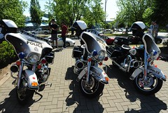 Vancouver  Police Harley Davidson Motorcycles (D70) Tags: canada car by vancouver private whistler corporate video bc rally may saturday police motorcycles diamond harley invitation 99 only driver plus taxes 30th davidson per luxury entry supercars fee 999 the 2015 599 youtube