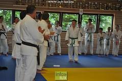 Judo0212