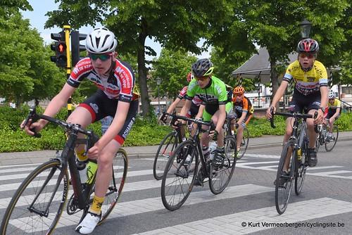 PK Aspiranten Meerhout 2015 (326)
