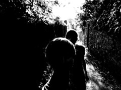 (SofiDofi) Tags: travel light blackandwhite italy sunlight self walking outdoors us florence europa europe italia shadows walk duo exploring may m hills tuscany firenze traveling toscana timeofmylife upinthehills italianadventure spring2015