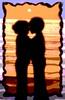 Our Years (1900s to 2000s) - Images by Vlade Ivanović (PhotoArt Gallery VIDIM) Tags: pictures life birthday camera family flowers blue school our sea sky sun milan green art love film sports childhood yellow digital children photography parents nikon colours memories dana australia melbourne images celebration grandchildren more grandparents passion timeline prints vlade years cds analogue dvds vera beograd ivana 1900s srbija 2000s remastered slavica iva miloš portfolios goca jugoslavija hdds godine sloveni život steva crteži dušan roditelji uspomene drugovi kruševac putokazi djaci tragovi čestitke photoartvlade diša 062015
