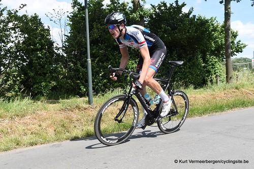Kruibeke junioren (201)