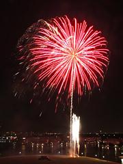 2015 Irving Independence Day Celebration 14 (PhotoFox5000) Tags: texas fireworks fourthofjuly irving 4thofjuly independenceday lascolinas independencedaycelebration lakecarolyn
