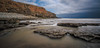 Nash point (ndall) Tags: longexposure wales cliffs glamorgan canonefs1022mmf3545usm canon1022mm nashpoint 10stop canon70d