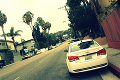Sunset Boulevard (Anuranjan Roy) Tags: california la losangeles thecityofangels