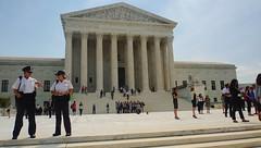 SCOTUS ACA 2015 57983