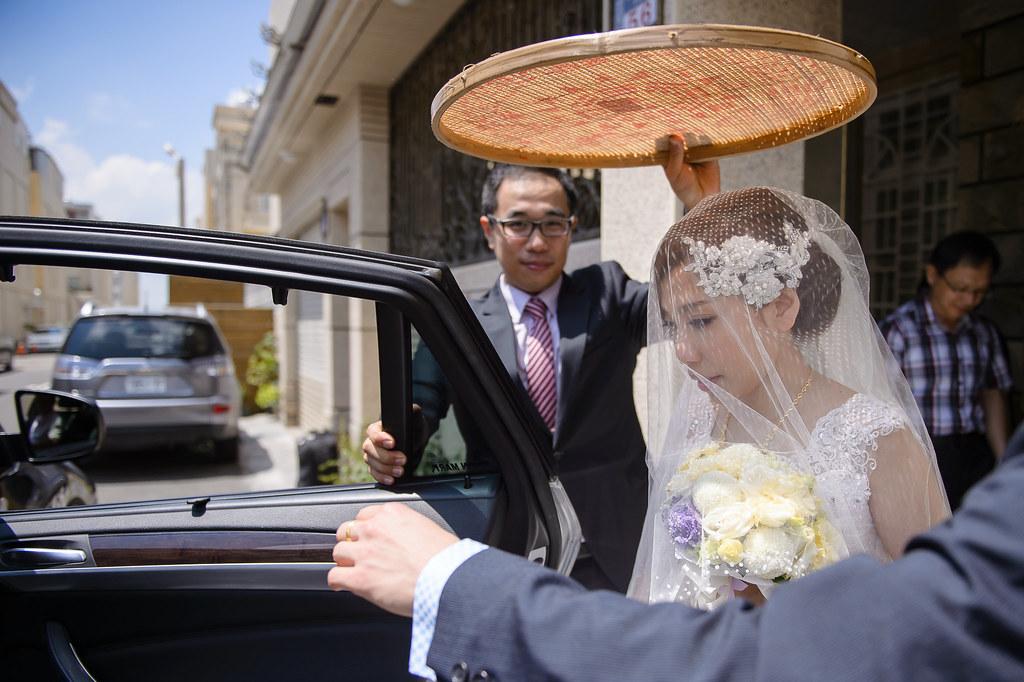 婚攝 優質婚攝 婚攝推薦 台北婚攝 台北婚攝推薦 北部婚攝推薦 台中婚攝 台中婚攝推薦 中部婚攝茶米 Deimi (75)