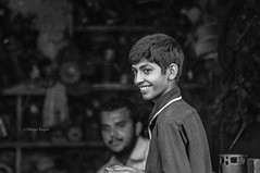 DSC_0920 (Khizar Rajput) Tags: pakistan ramadan nca ppa nationalcollegeofarts khizar towardspakistan pakistanphotographer d300s theotherpakistan ppaphotowalk khizarrajput khizarfarooq ramadanphotowalk