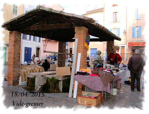 18-04-2015 Vide-grenier (14)