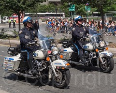 Ticker Tape Parade in Honor of The 2015 FIFA Women's World Cup Champions (USA) in New York City (jag9889) Tags: nyc newyorkcity people usa ny newyork bike football team women unitedstates fussball outdoor manhattan fifa soccer unitedstatesofamerica rally broadway champion police nypd parade celebration motorbike cop motorcycle worldcup futebol officer lawenforcement lowermanhattan finest ftbol calcio canyonofheroes policeofficer tickertape 2015 firstresponder policedepartment futbalo tickertapeparade newyorkcitypolicedepartment jag9889 2015worldcuptitle 20150710