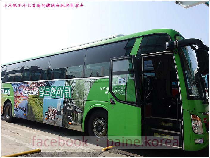 順天觀光巴士 (1).JPG