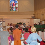 "VBS 2015 26 <a style=""margin-left:10px; font-size:0.8em;"" href=""http://www.flickr.com/photos/81522714@N02/19468319752/"" target=""_blank"">@flickr</a>"